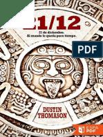 21_12 - Dustin Thomason (5)