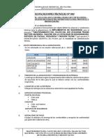 2-Espesificaciones Tecnicas-implementos de Seguridad