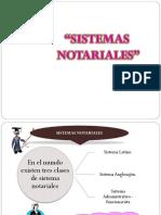 3A SISTEMAS NOTARIALES.pptx