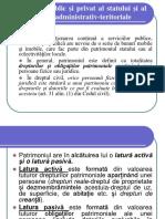 CURSUL+II+ADMINISTRATIV+II.ppt