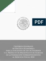 Criterios generales de la política económica_2018.pdf