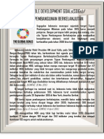 005_SUSTAINABLE DEVELOPMENT GOALS 2015-2030.pdf