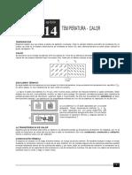 Temperatura, Calor.pdf