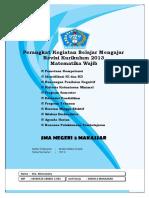 PKBM WAJIB KELAS 11 (Repaired).docx