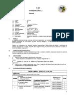 Administración de La Calidad 2014 II