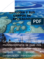 Geologiaysuscamposdeaplicacion 141204171551 Conversion Gate01