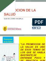 2.-Promocion de La Salud2016