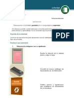 jwuwkdl.pdf