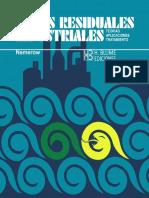 241994512-Aguas-residuales-industriales-nemerow-pdf.pdf