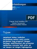 Plant Development_1.pptx