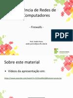 5-firewall-151118192437-lva1-app6892
