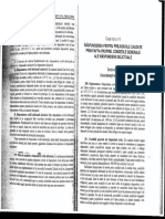 Drept Civil_OBLIGATIILE_Liviu-Pop-210-263.pdf