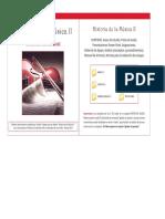 PORTADA DVD CONTENIDO CLASE.pdf