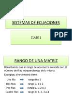 2014 CLASE 1 SISTEMAS.pdf