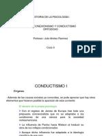 Tercera ClaseThordike y Watson.pdf