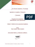 U3._Gestion_de_las_operaciones_logosticas.pdf