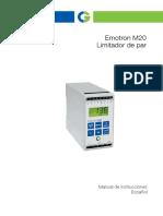 M20-instruction-manual-SP.pdf