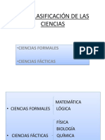 2014 Clase 1- Lógica.pdf
