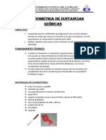 ESTIQUIOMETRIA final impreso.docx