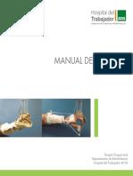 MANUAL ORTESIS.pdf
