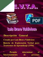 B.E.V.T.A.