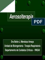 Aerosolterapia (1)