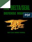 35413018-U-S-Navy-SEAL-Hand-To-Hand-Combat-Manual-Frank-Cucci.pdf