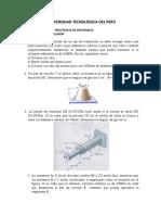 PRACTICA_DIRIGIDA-TORSION_Y_FELXION__29014__.docx