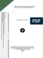 123dok_kadar_beberapa_vitamin_pada_buah_pedada_sonneratia_caseolaris_dan_hasil_olahannya.pdf