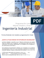 granM.pdf
