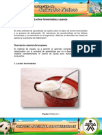 Material de Fomación 4