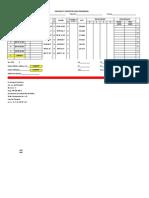 Calculo y Ajuste de Poligonal-taller Planimetria