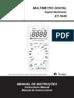ET-1649-1101-BR