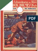 Portugal Holmes 07