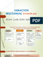 EXPOSICION INVIERTE .PE.pdf