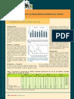 Influencia del sexo en las relaciones olfatorias del conejo.pdf