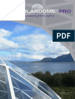 PRO Brochure Final (Static)