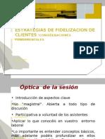 Estrategias Fidelizacion Clientes [Edocfind.com][1]