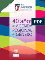 40añosagendaregionaldegenero.pdf
