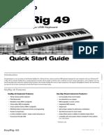070606_KeyRig49_QSG_EN01.pdf