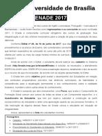 Enade 2017 PDF Unificado.