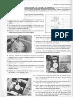 canooo.pdf