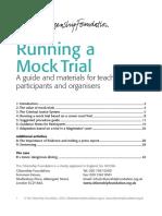 mock trial.pdf