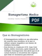 Biomagnetismo Medico (1)