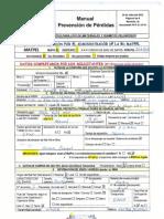 Modelo MSDS.pdf