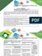 Guía de actividades y rúbrica de evaluación - Fase 1,2 y 3 - Identificación y análisis (2).pdf