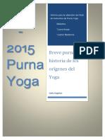 Historia del Yoga.docx