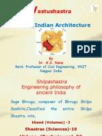 Vastushastra of Ancient India-58
