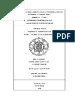 208052_COVER LAPORAN RESMI SEDIMEN.doc