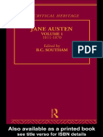 0415134560.Routledge.jane.Austen.the.Critical.heritage.1811 1870.Mar.1996
